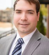 Matthew Nick…, Real Estate Pro in Holly Springs, GA