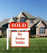 Sema Yildiz, Real Estate Pro in Fort Lee, NJ