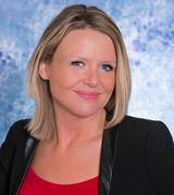 Anna Frantz, Real Estate Pro in Columbiana, OH