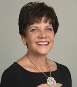 Diana Butler, Real Estate Pro in Beverly, MA