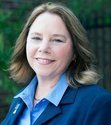 Brynadette Powell, Agent in Walker, MI