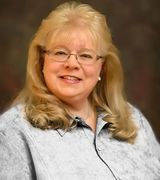 Carole Thoresen, Agent in Anticoh, CA