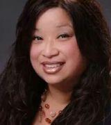 Elizabeth Machado, Real Estate Agent in San Mateo, CA
