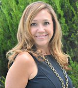 Patty Topakian, Real Estate Agent in Raleigh, NC