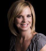Mindy Thomas, Real Estate Pro in San Antonio, TX