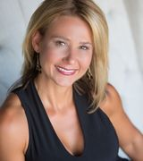 Mica Stevens, Agent in Laurel, MS