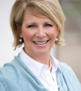 Sue Schorn, Real Estate Agent in Lakeville, MN