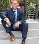 Bob Steedman, Real Estate Pro in Seattle, WA
