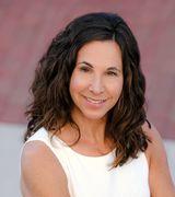 Michelle Gurrera, Agent in Wilmington, NC