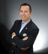 Noel Boix, Real Estate Agent in Marina del Rey, CA