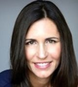 Darcy Box, Real Estate Agent in San Diego, CA