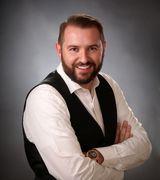 Greg Luczak, Agent in Colorado Springs, CO