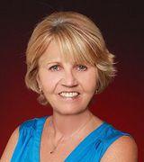 Carol Erwin, Agent in Mexico Beach, FL