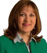 Deb Bensinger, Real Estate Pro in Wyomissing, PA