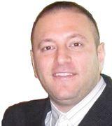 Gabriel Pena…, Real Estate Pro in Boca Raton, FL