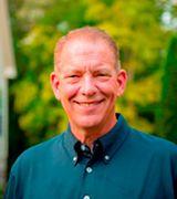 Jim Allen, Agent in Raleigh, NC