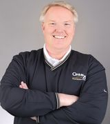 Phil Frye, Real Estate Pro in Newark, OH