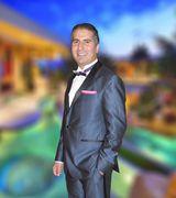 Amir Vahdat…, Real Estate Pro in Laguna Beach, CA