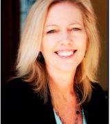 Jamie Gilman, Real Estate Agent in Vista, CA