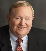Tom Phillips, Real Estate Pro in Orlando, FL