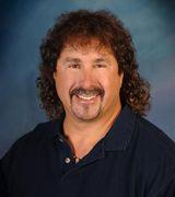 JOSEPH ROBERT BIAFORA, Agent in 93203, CA