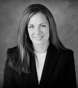 valerie roon…, Real Estate Pro in Hingham, MA
