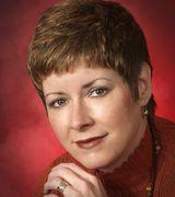 Teresa Noland, Real Estate Pro in Rockwall, TX