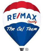 The Cal Team, Real Estate Pro in Milltown, NJ