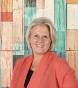 Sherry Perry, Real Estate Pro in BRYAN, TX