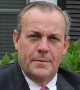 Philip Ottaviani, Real Estate Agent in Southborough, MA