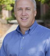 Mike Miller, Agent in Oregon City, OR