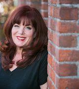 Amy Brick, Real Estate Agent in Whittier, CA