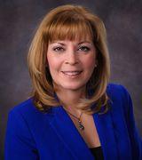 Michele Johnson, Agent in Omaha, NE