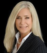 Kathryn Tomasino, Agent in Palm Springs, CA