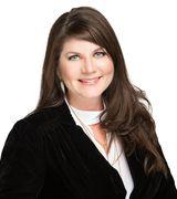 Catherine Je…, Real Estate Pro in Fredericksburg, TX
