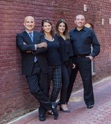 Capital Estate Group, Real Estate Agent in Washington, DC