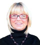 Bridget Morrissey, Agent in Stonington, CT
