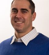 Anthony Giglio, Real Estate Agent in Woburn, MA