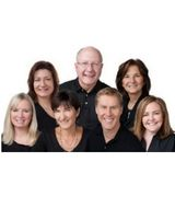 Tupper's Team, Real Estate Agent in Evergreen, CO