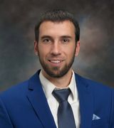 Ben Murphy, Agent in North Royalton, OH