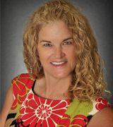 DeAnna Balce…, Real Estate Pro in Ocoee, FL