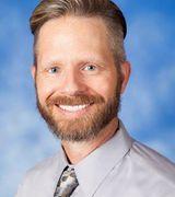Patrick Muldoon, Real Estate Agent in Colorado Springs, CO
