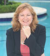 Lori Fein, Real Estate Pro in Aventura, FL