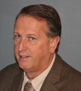 Rick Loranger, Real Estate Pro in Mansfield, CT