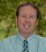 Joe Farley, Real Estate Pro in Greenwood, IN