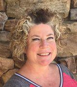 Elizabeth Pu…, Real Estate Pro in Colorado Springs, CO