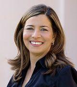 Caroline Sarraf, Real Estate Agent in Bridgehampton, NY