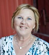 Kathy McClelland, Agent in Falmouth, ME