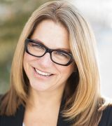 Aimee Virnig, Real Estate Pro in Portland, OR
