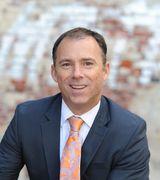 Joe Herzog, Real Estate Pro in Philadelphia, PA